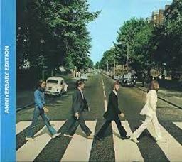 Abbey Road / The Beatles | Beatles (The)